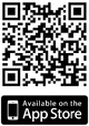 KABEG App, QR-Code Androied